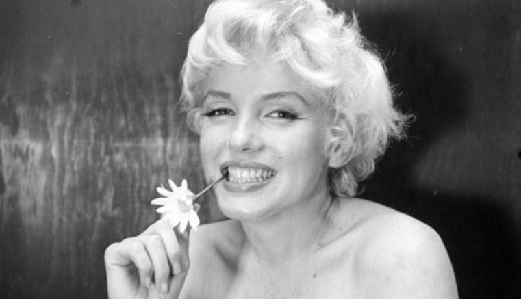 La muerte de Marilyn Monroe, ¿suicidio o asesinato?