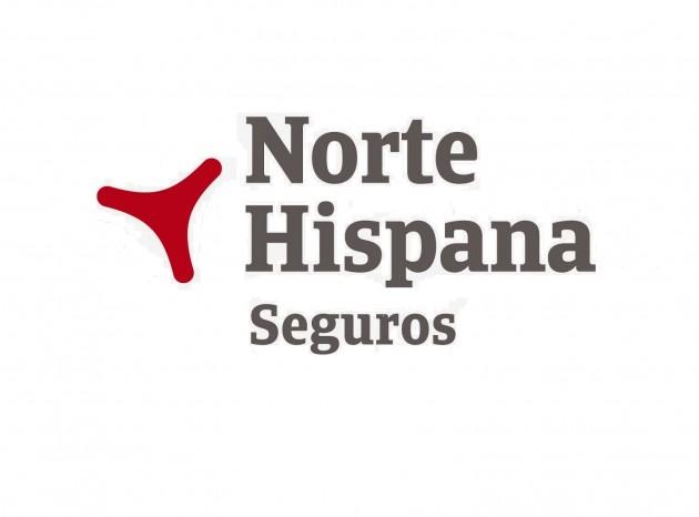 NorteHispana Seguros desea consolidar su crecimiento en Decesos