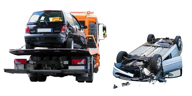 Tasa de Decesos en accidentes de tráfico en España