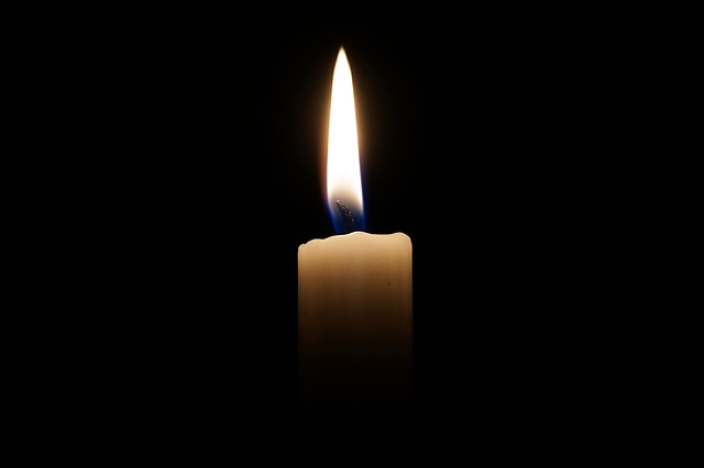 Muerte súbita… ¿Qué debemos saber?