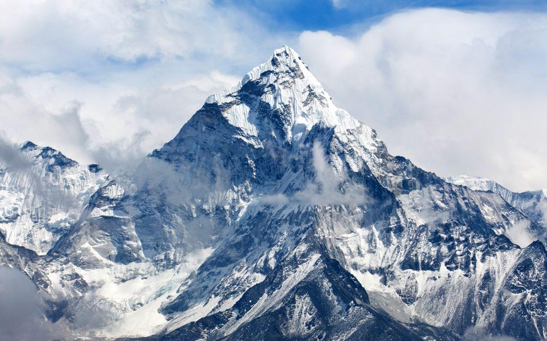 11 muertes en el Everest y más de 600 cumbres en 2019