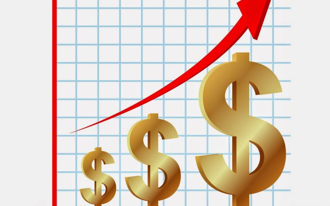 El costo de seguro de decesos varía según la provincia