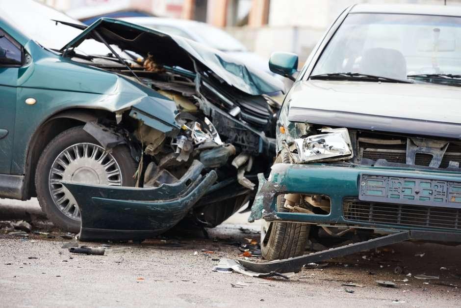 En 2019 disminuyeron los decesos en accidentes de carreteras