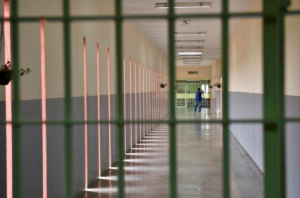 Muerte en las cárceles… ¿sobredosis y suicidios?