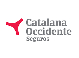 Catalana Occidente Seguros de Decesos