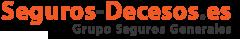 Seguros-Decesos Blog de Noticias de Defunciones